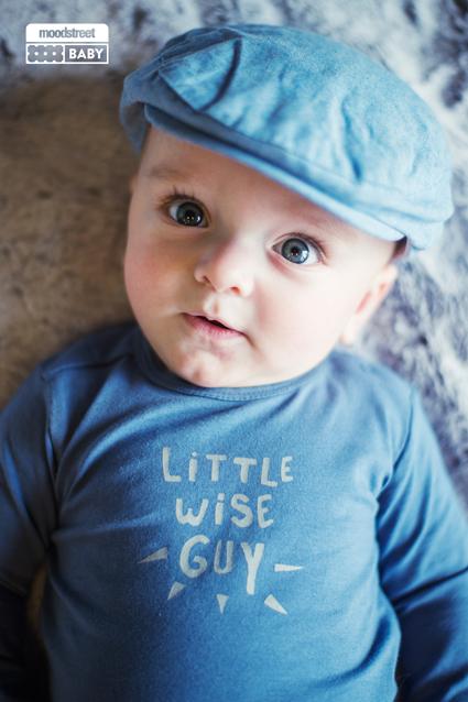 WINACTIE newborn baby set van Moodstreet (inclusief interview met Evelien Vlasblom, oprichtster van Moodstreet!